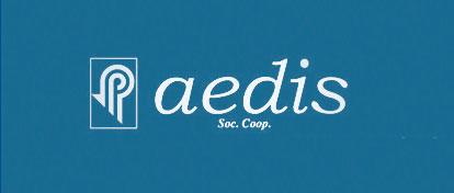 aedis_blu