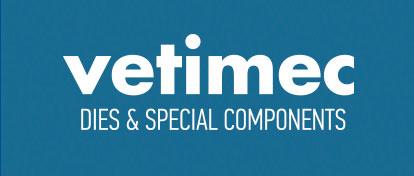 vetimec_logo_blu